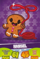 TC Hansel series 1