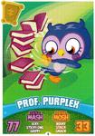 TC Prof. Purplex series 3