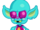 Astro Gremlins