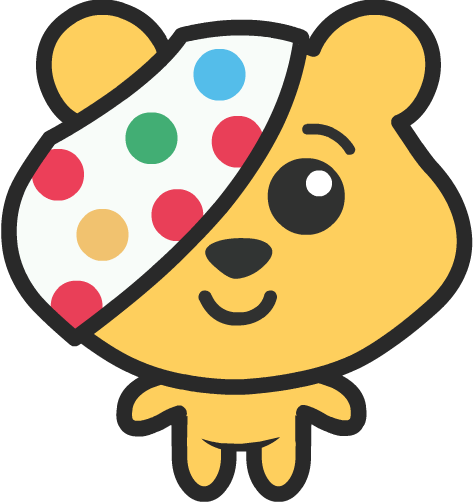 pudsey moshi monsters wiki fandom powered by wikia