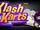 Klash Karts