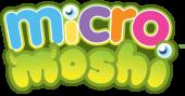 Micro Moshi logo