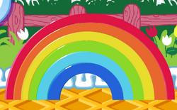 Build-A-Rainbow Set