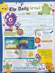 Magazine issue 14 p6