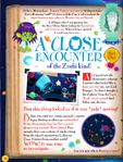Magazine issue 14 p18