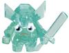 General Fuzuki figure rox green