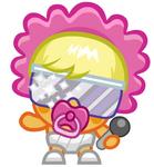 LadyGoo3