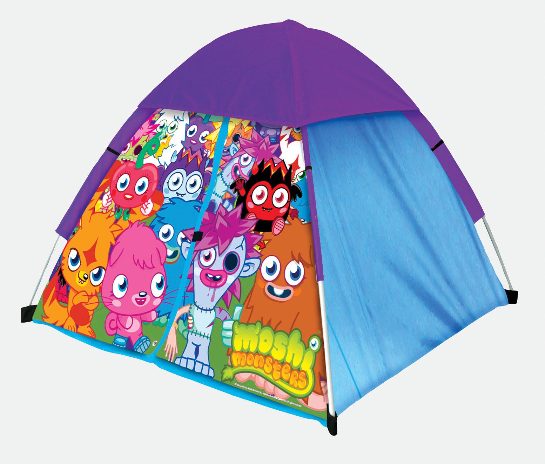 Moshi-monster-play-tent-1029-p.jpg  sc 1 st  Moshi Monsters Wiki - Fandom & Image - Moshi-monster-play-tent-1029-p.jpg | Moshi Monsters Wiki ...