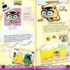 Moshling Zoo Official Game Guide p112-113