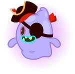 Pirate 2.3