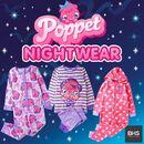 PoppetNightwear