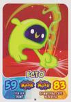 TC Ecto series 4