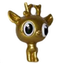 Willow figure gold