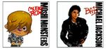 Facebook 2012-04-08 Zack Binspin Michael Jackson