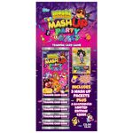 Mashup Party MultiPack