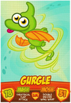 TC Gurgle series 2