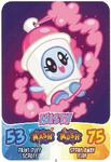 TC Misty series 4