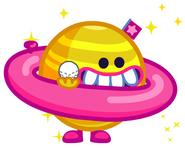 Major Moony3