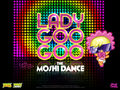 Moshi Music lady googoo wallpapers 4