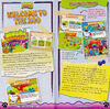 Moshling Zoo Official Game Guide p002-003