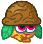 Nutmeg3
