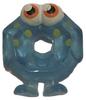 Oddie figure rox blue