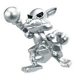 Rooby Robotling Figure