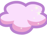 Snowball - Candyfloss