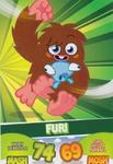 TC Furi series 1