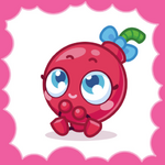 Facebook Poppet 2013-11-06 Baby Cherry Bomb
