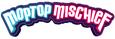 Season 3: Mission 6: MopTop Mischief