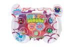 Vivid Micro Moshi s2 blister pack