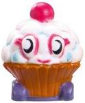 Cutie Pie figure micro
