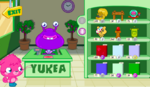 Inside Yukea Cropped