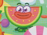 Squelch magazine