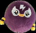 Mega Mosh Ball Pocito