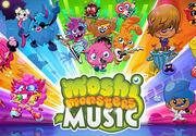 Pic moshi-music