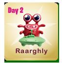 Days2-raarghly-dodo