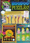 Magazine issue 44 p32