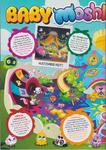 Magazine issue 46 p14