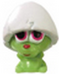 Pooky figure micro