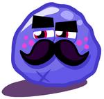 S1M4 Mustachio
