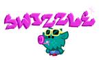 Swizzle14