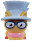 Furnando egg hunt figure normal