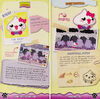 Moshling Zoo Official Game Guide p150-151