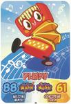 TC Plinky series 4