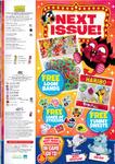 Magazine issue 48 p35