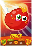 TC Podge series 2