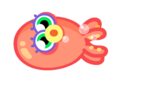 Bubbly 9