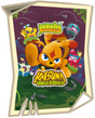 Katsuma Unleashed Poster
